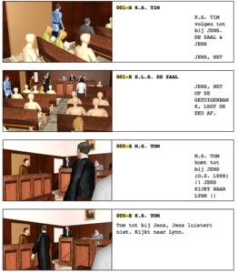 storyboard001_med